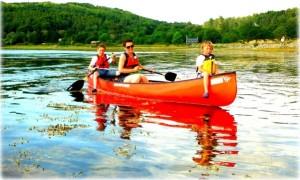 Ewe Canoe (1)