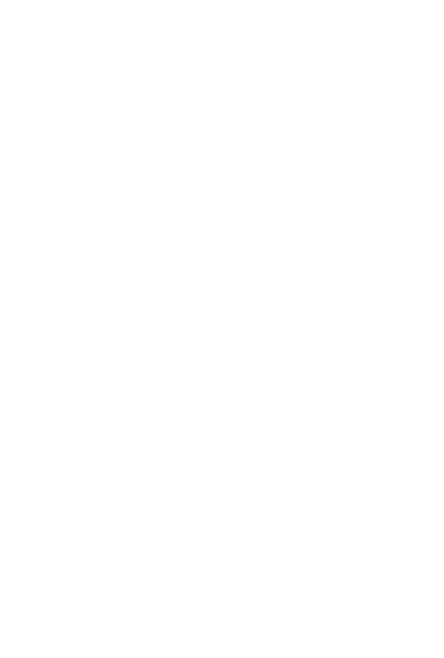 dice & a slice white