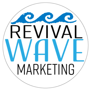 Revival Wave Real Estate Marketing