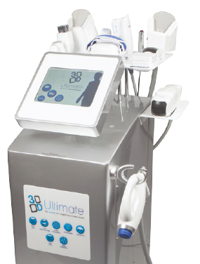 About us - Bellovoi 3D Lipo