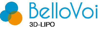 Bellovoi 3D Lipo