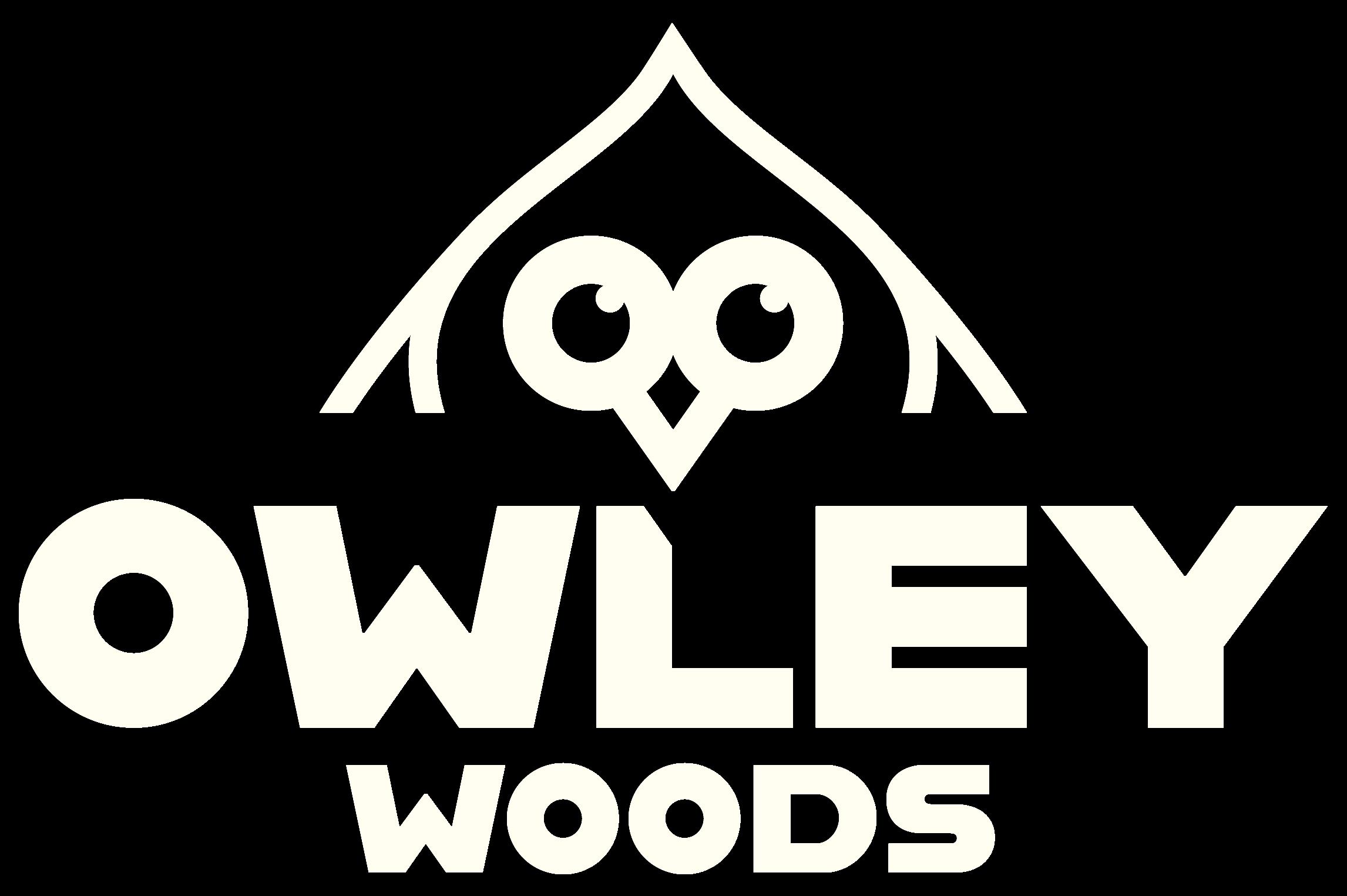 Owley Woods