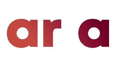 aria.mk