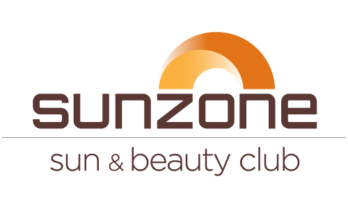 sunzone - sun & beauty club -