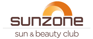 sunzone - sun en beauty club -