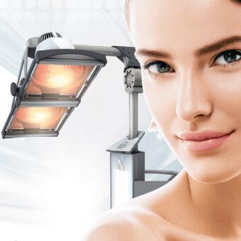 Beautylight ELT2