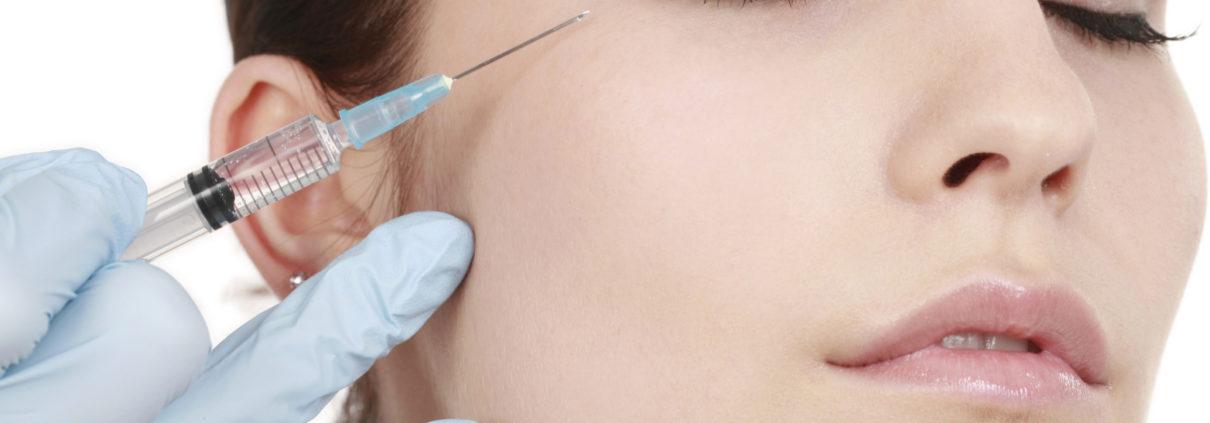 skin rejuvenation treatments