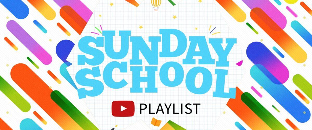 Sunday-School-Jelly-Bean-Children's-Church-PowerPoint_photoshop