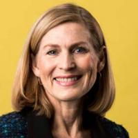 Barb Keenan