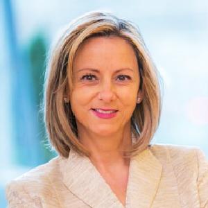 Grace Palombo