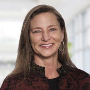 Heather Ronnow