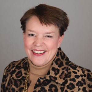 Lisa Funderberg