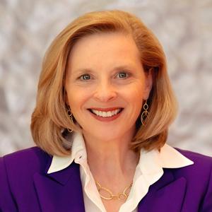 Sally Paull