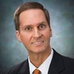 Scott Dimmick
