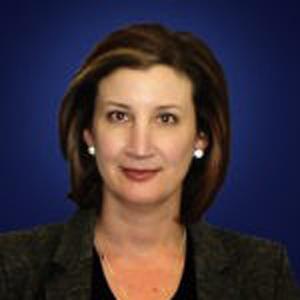 Suzanne Sanchez