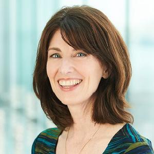 Cheryl Fullerton