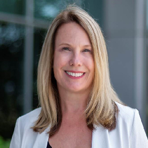 Carolyn Byer