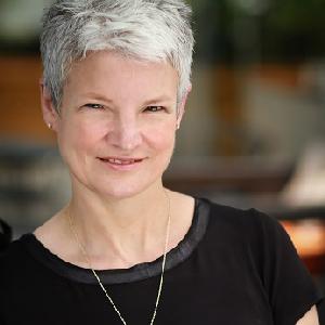 Amy Leschke-Kahle