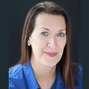 Christy Sinnott