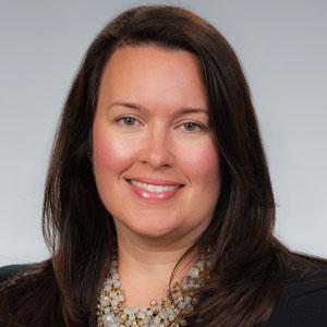 Shelley Sullivan Tynan