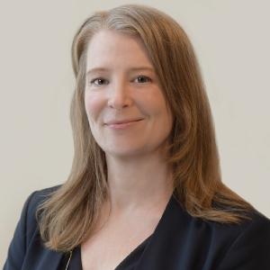 Stacy Rummel Bratcher