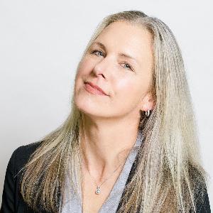 Susan Eick