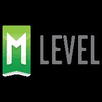 M Level