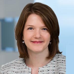 Alison Fethke