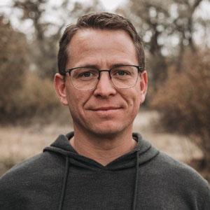 Cory Hunt