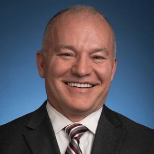 Craig Richardville