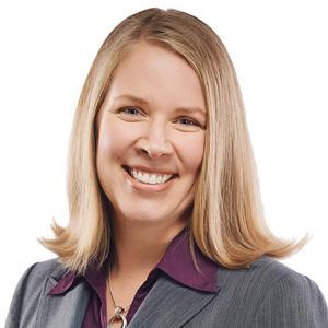 Heather Colquhoun