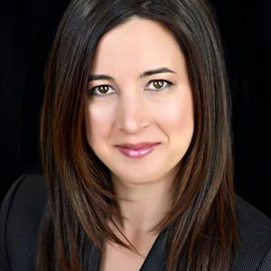 Heidi Hauver