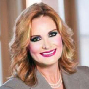 Janice Jacobs