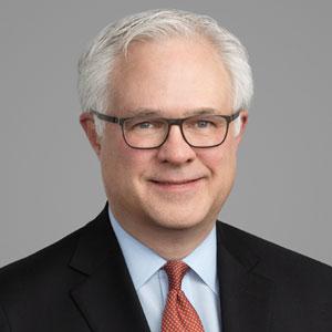W. Kenneth Davis, Jr.