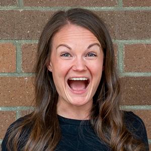 Kristin Wilcox