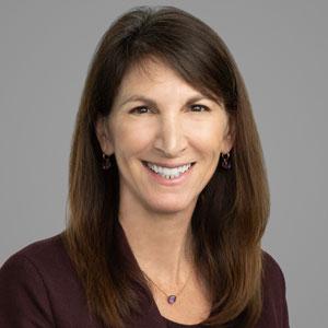 Laura Keidan Martin