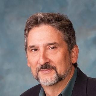 Mark Stoler