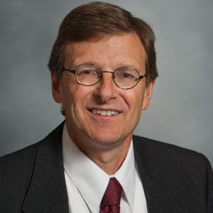Mark Zemelman