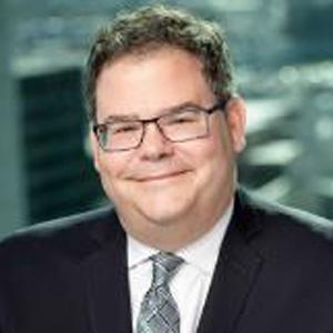 Michael Kanarellis