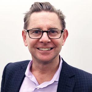 Michael Levy