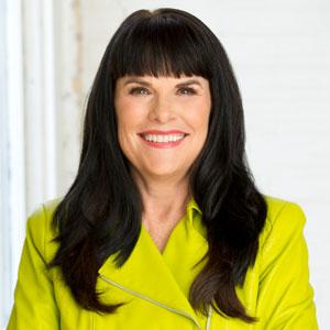 Shirley Englemeier