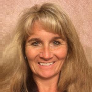 Stephanie Steiff