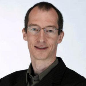 Yves Lermusi
