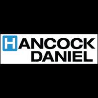 Hancock Daniel