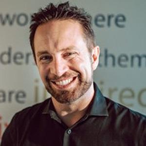 Spencer Gillman