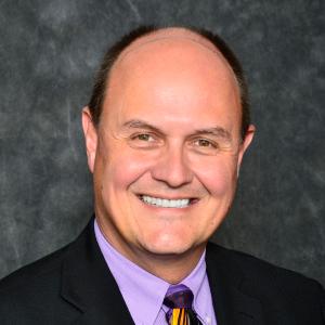 Jeffrey Hundman