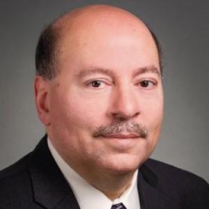 Kevin Lombardo