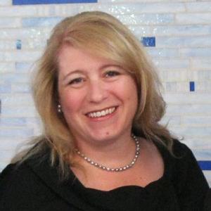 Mary Lundregan