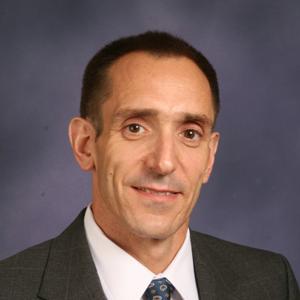 Richard A. Braam