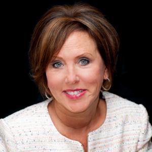 Suzanne Kinkel